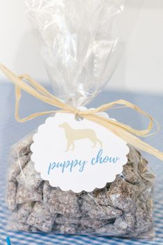 dog birthday party Snips and Snails and Puppy Dog Tails Birthday Party: John Davis turns - Home and Hallow Dog First Birthday, Puppy Birthday Parties, Puppy Party, Birthday Party Themes, Boy Birthday, Birthday Ideas, Cake Birthday, Birthday Celebrations, Birthday Gifts