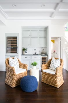 Are You Eligible for Equity Release? Here's How to Fund Your Home Improvement - Decorology
