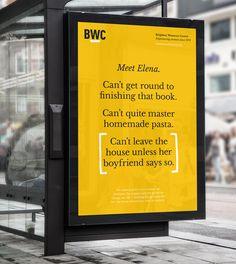 Bwc_busstop