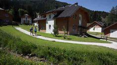 Landal Bad Kleinkirchheim | Vakantiepark Bad Kleinkirchheim - Karinthië, Oostenrijk