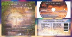 Si le preguntáramos a Teresa de Jesús cómo hay que hacer para aprender a orar, su respuesta sería la que se escucha en los capítulos de este audiolibro: una catequesis sobre la oración, sobre la pe…