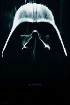 Darth, coming soon…