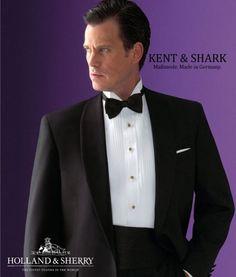 http://www.the-big-gentleman-club.com Smokings und Dinnerjackets nach Eigenmaß. Für ein elegantes Auftreten bei Ihren nächsten Dinner. http://www.the-big-gentleman-club.com/smoking-blacktie-smokingjacke-smokinganzug-herrenmode-herrenausstatter-uebergroesse-xxl-onlineshop-lagerverkauf/