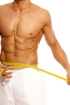 best diets to lose weight fast best-diet ab-excercise ab-excercise