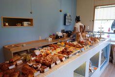 「かわいいパン屋」の画像検索結果