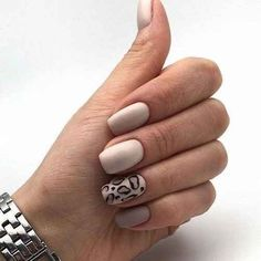 Related posts:Mint, white and silver glitter nailsMilky and silver nails - short. - Related posts:Mint, white and silver glitter nailsMilky and silver nails – shortBlack, white and -