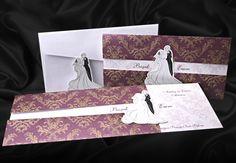#Wedding #love #invitation #hochzeit #liebe
