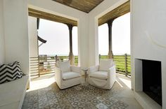 Peruse Alys Beach Vacation Rentals And Luxury Florida Vacation Homes