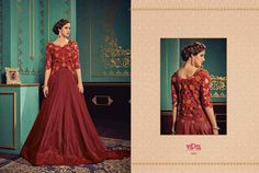 131ce1f134 A royal ensemble with just a touch of youthful casual appeal – great for a  friend's sangeet and cocktail party!in or call/whatsapp us at for booking.