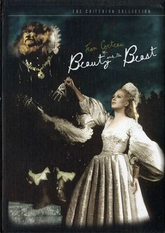 Visionary filmmaker and poet Jean Cocteau responded to the terrors and creative constraints of occupied France with this elaborately realized take on the classic fairy tale BEAUTY AND THE BEAST. Sugge