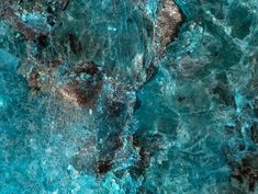 France, Turquoise, Abstract, Artwork, Jouer, Outdoor, Summary, Outdoors, Work Of Art