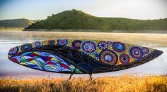 Everything related to Mosaic Art Mosaic Art, Mosaic Glass, Fused Glass, Stained Glass, Mosaic Walkway, Pebble Garden, Surfboard Art, Custom Glass, Glass Wall Art