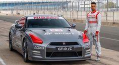Gran Turismo Sport: Why Does It Lack A Career Mode? [VIDEO]   PS4Pro En https://plus.google.com/102121306161862674773/posts/YqMpuNokjLe