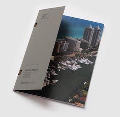 Carlo Ratti Associati by quattrolinee, via Behance Book Binding Design, Book Design, Layout Design, Print Design, Pamphlet Design, Leaflet Design, Editorial Layout, Editorial Design, Identity Design