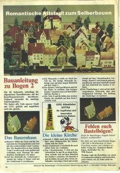1981-17 Anleitung-02.jpg