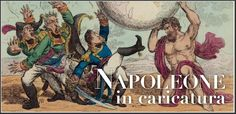 """FANY - BLOG: Parma, Museo Glauco Lombardi: """"Napoleone in carica..."""