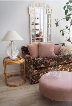 13 best floral couch images floral couch lounge suites sofa beds rh pinterest com