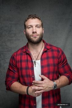 Jai Courtney...GAHHHHHHH!!!!!