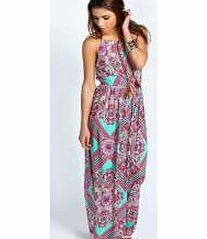 boohoo Plait Detail Paisley Print Maxi Dress - green Floaty, floor-sweeping and fashion- forward, the maxi dress is the most-wanted way to make waves this season. Column maxis are cool, drop waist's directional and bold prints bad ass, but easy to wear  http://www.comparestoreprices.co.uk/dresses/boohoo-plait-detail-paisley-print-maxi-dress--green.asp
