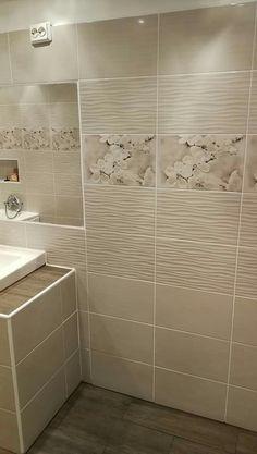 Gryfin Bathroom Design Small, Bathroom Interior Design, Interior Decorating, Toilet Design, Bedroom Color Schemes, Home Organization, House, Home Decor, Restroom Decoration