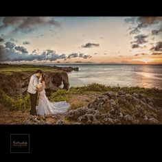 3 / 15 5studio - WeddingDay-我的婚禮我做主 Okinawa, Wedding Tips, Wedding Planner, Painting, Amazing, Marriage Tips, Wedding Planer, Painting Art, Paintings