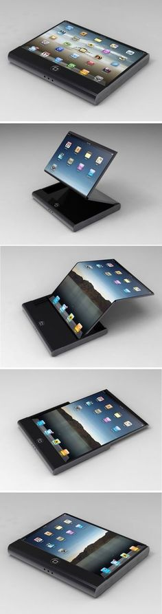 #iPhone with Flexible Display Concepts #iphone Learn more here:http://www.registrycleaners2015.blogspot.com