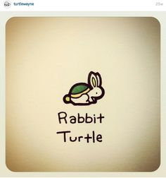 I like these tiny turtle drawings. They are cute and encouraging. Cute Turtle Drawings, Cute Animal Drawings, Animal Sketches, Easy Drawings, Sweet Turtles, Cute Turtles, Baby Turtles, Turtle Time, Tiny Turtle