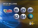 Mega Millions Fever: Tips for Buying Your Lucky Lottery Ticket (just in case I decide to start playing the lotto! Lottery Strategy, Lottery Tips, Lottery Games, Lottery Tickets, Play Lottery Online, Lotto Winners, Lotto Numbers, Home Lottery, Luck Spells