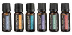 Therapeutic Essential Oils, Essential Oil Blends, Roberto Cavalli Perfume, Expensive Perfume, Diaper Rash, Uneven Skin Tone, Extra Money, Clear Skin, Entrepreneurship