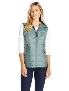 6a4c125e169 Columbia Plus Size Mighty Lite Iii Vest Review Down Parka