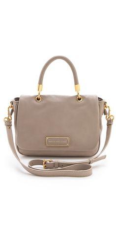 96f822787493 SHOPBOP Marc Jacobs Handbag