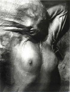 Les albums de Céline E.: Le soleil sous la soie - Opus 4
