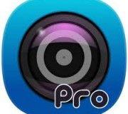CameraPro 2.49 | Telubungsu