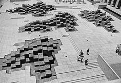Plaza-Fuente.-1973.-Guadalajar.jpg (3543×2445)