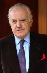 Peter Watson