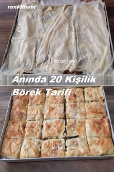 Spanakopita, Meat, Chicken, Ethnic Recipes, Food, Meals, Cubs