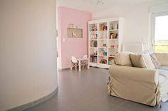 miniature Notre salon cocoon, Mons, Noellie L. - user
