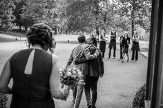 30 Wedding Photographs that encapsulated 2016 by Aidan Oliver Photography — Aidan Oliver Photography Wedding Images, Wedding Events, Wedding Photography, Couple Photos, Celebrities, Wedding Shot, Couple Photography, Celebs, Wedding Photos