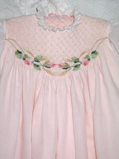isn't this dress lovely????