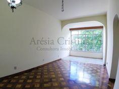 Apartamento de 90 m² em Leblon, Rio de Janeiro - ZAP IMÓVEIS