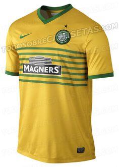 18 Best Glasgow Celtic Shirts  Kit images  eb9e7e823