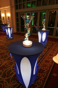 Cocktail Table Decorations Ideas 17 best images about wedding cocktail tables on pinterest receptions tablecloths and wedding Cocktail Table Decoration Ideas Google Search