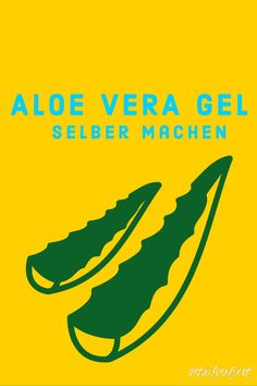 www.detail-verl …: Make Aloe Vera Gel yourself from an aloe vera leaf: a … – Aloe Vera Best Nutrition Food, Proper Nutrition, Nutrition Guide, Nutrition Information, Health And Nutrition, Health And Wellness, Nutrition Products, Health Care, Healthy Food