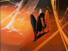 Viernes de anime: Wicked City (1987)   VICE México
