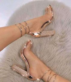 high heels – High Heels Daily Heels, stilettos and women's Shoes High Heels Outfit, Heels Outfits, Black High Heels, Sandals Outfit, Shoes High Heels, Types Of High Heels, Platform High Heels, Low Heels, Pumps Heels