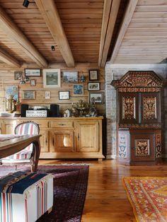 дом варвары зеленской в суздале: 7 тыс изображений найдено в Яндекс.Картинках
