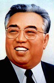 Kim Il Sung  Millioner af døde: 4 Urørlig leder af et af verdens mest isolerede og repressive samfund. Nordkorea er ekstremt fjendligt og oppebærer enorm hær trods fattigdom og hungersnød. Efter K.I.Ss død 'græd mange dyr' ifølge statspressen.