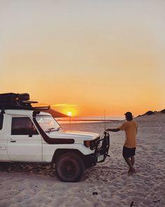 Off Road Adventure, Adventure Awaits, Land Cruiser 70 Series, Australia Travel, Western Australia, Camping Aesthetic, Nissan Patrol, Photos Voyages, Gap Year