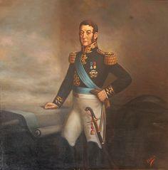 San Martín, J. Aldioli