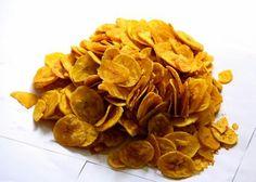 #bananachips www.neyyappam.in
